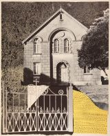 Penybont Ford Congregational Church